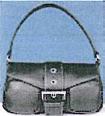 Style No 1861